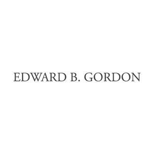 Edward B. Gordon