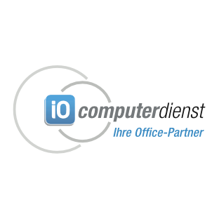 io-Computerdienst